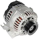 ACDelco 15794597 GM Original Equipment Alternator