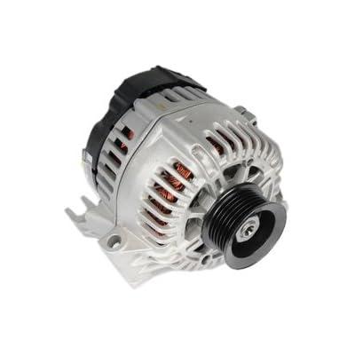 Image of Alternators ACDelco 15794597 GM Original Equipment Alternator
