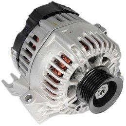 ACDelco 15794597 GM Original Equipment -