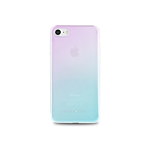 iphone 8 case holographic