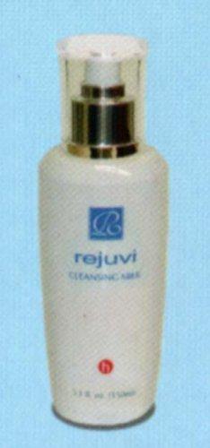 rejuvi-skin-healing-gel-51-fl-oz-by-rejuvi