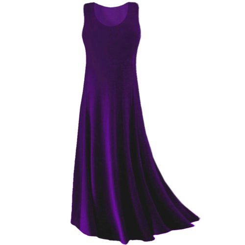 Buy maxi dress 64 inches - 5