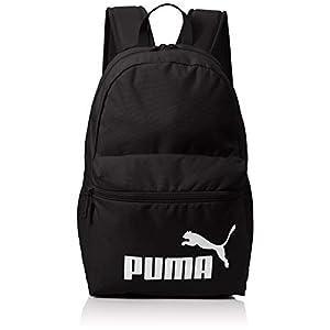 PUMA Unisex's