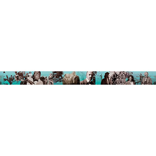 Top Wallpaper Borders