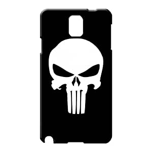 samsung note 3 Extreme Top Quality Protective Beautiful Piece Of Nature Cases phone back shell punisher logo