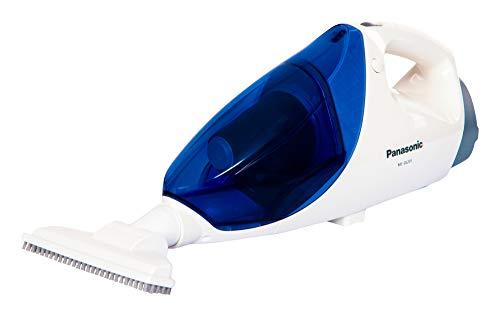 Panasonic MC-DL201 700-Watt Vacuum Cleaner (Blue)