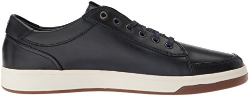 Cole Haan Men's Grandpro Spectator Lace Ox Sneaker Navy Handstain browse cheap price h2cmMM44