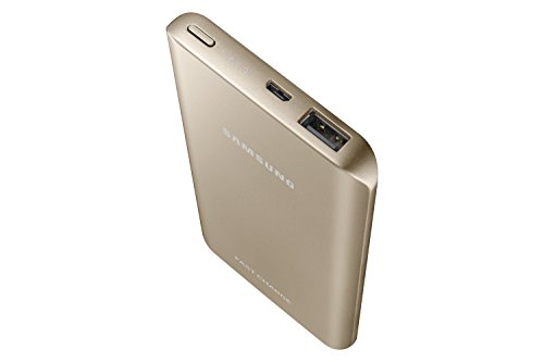 Samsung-Fast-Charge-5200mAh-Battery-Pack