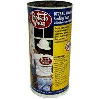Protecto Wrap Protecto Butyl BT20XL Window Flashing Tape ...