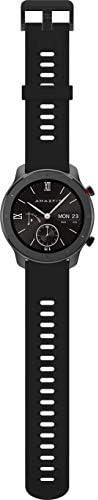 Xiaomi Smartwatch Amazfit GTR Lite 3