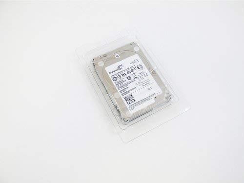 Seagate ST1200MM0088 1.2TB 10K RPM SAS 12GB/s 128MB 2.5