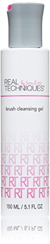 real-techniques-deep-cleansing-gel-brush-cleaner-5099-fluid-ounce