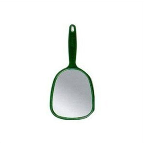 Goody Hand Mirror, Large (Goody Two Sided Mirror)