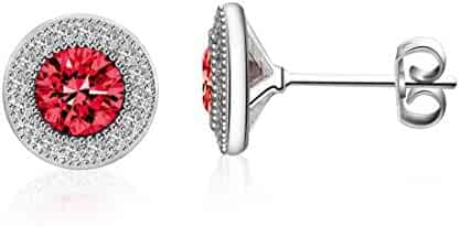 5ce608ccf7b16 Shopping January - Halo - Jewelry - Girls - Clothing, Shoes ...