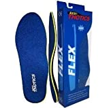 Redi-Thotics Flex Orthotic Insoles - Size E by Redi-Thotics