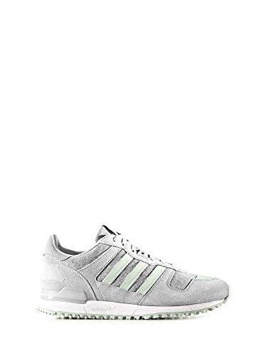 adidas Originals BA9978 Turnschuhe Frauen Grau 40-2