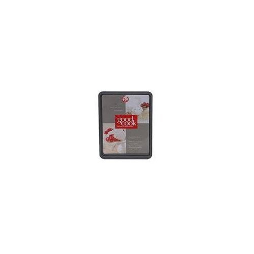 Good Cook Premium Bakeware Small Cookie Sheet 1CT (Pack of 18)