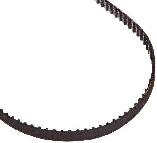 gates-220xl037-powergrip-timing-belt-extra-light-1-5-pitch-3-8-width-110-teeth-22-pitch-length