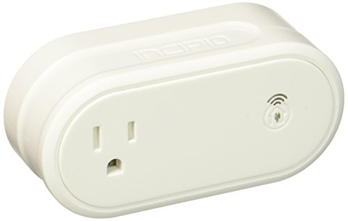 incipio-commandkit-wireless-smart-outlet-adapter-wifi-enabled-smart-home-automation-system-adapter-w