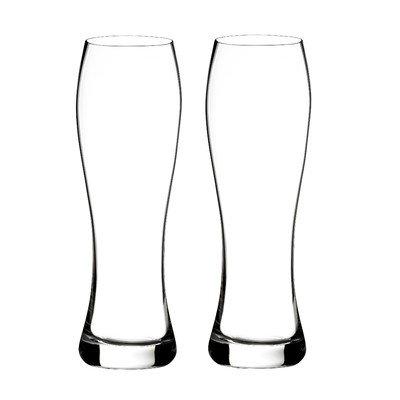 Elegance Lager Glass (Set of (Elegance Collection)