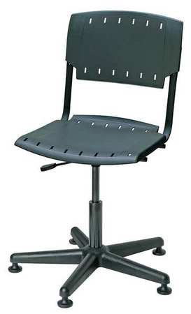 Bevco Chair With Replaceable Cushions - 15-22