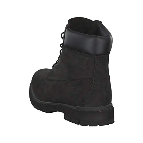 Radford Timberland Waterproof Black para Botas 6 Inch Clasicas Hombre UqTdaSqwx