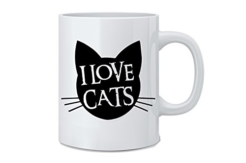 Love Cats Novelty Co Worker Fashions product image