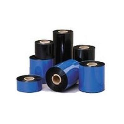Cognitive 12PK Ribbon Wax 4.23X3156 (Cognitive Ribbons Thermal Ribbon)