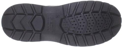 Niños Para Velcro Zapatos Marino Geox William Q Azul J Con CxqCwS70