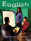 English-No Problem! : Low-Beginning, Trish Kerns, Patty Long, 1564203565