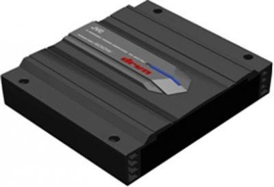 JVC Digital 2-CH Amplifier Max 400 Watts KSAX3102 [Electronics] ()