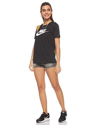 Nike Sportswear Tee Essential Icon Futura 6