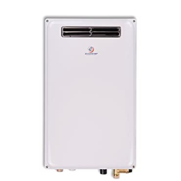 Eccotemp 45H-LP Liquid Propane Tankless Water Heater