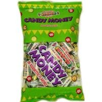 Smarties Candy Money, 5oz Bag