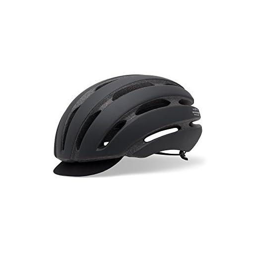 Giro-Aspect-Road-Cycling-Helmet