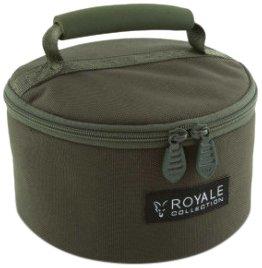 Fox Royale Cookset Bag Large wiyUf12D7