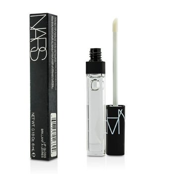 NARS Lip Gloss  - #Triple X 6ml/0.18oz