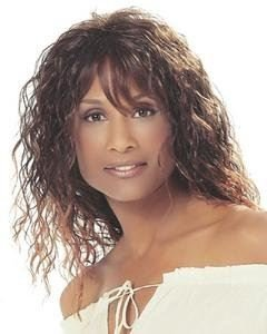 Mariah by Beverly Johnson Wigs,30 (Beverly Johnson Hair Wigs)