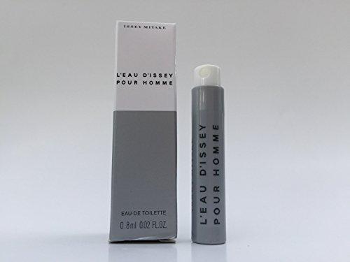 issey-miyake-leau-dissey-pour-homme-08ml-02fl-oz-men-eau-de-toilette-spray-vial