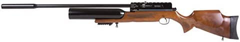 Hatsan Nova QE Air Rifle air Rifle