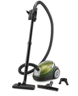 Cheap Royal SR30010 Lexon S10 Canister Vacuum Cleaner