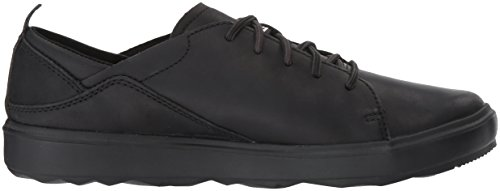 Femme Antara Merrell Baskets Town Around Black Lace EBBwXgIq