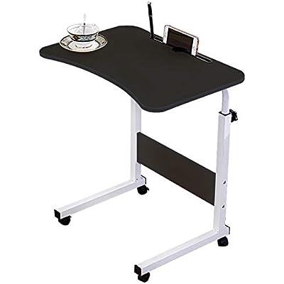 dl-furniture-adjustable-height-laptop