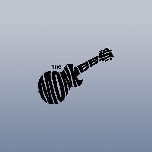 Motorhead Decal Sticker Die Cut Color Window Adhesive Laptop Rock Band Music