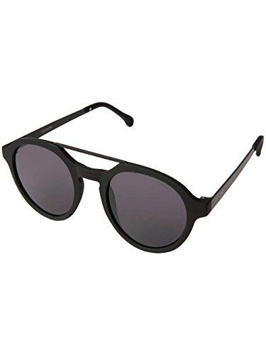 Black S3163 lunettes KOM de Komono soleil Sq6fOtw