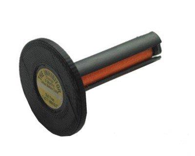 (CVA Barrel Blaster, Rust Prevention Muzzle Plug .45/50 Cal)