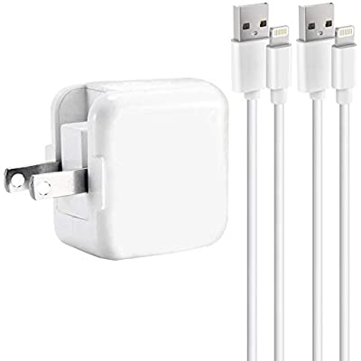 ipad-charger-iphone-charger-panmy