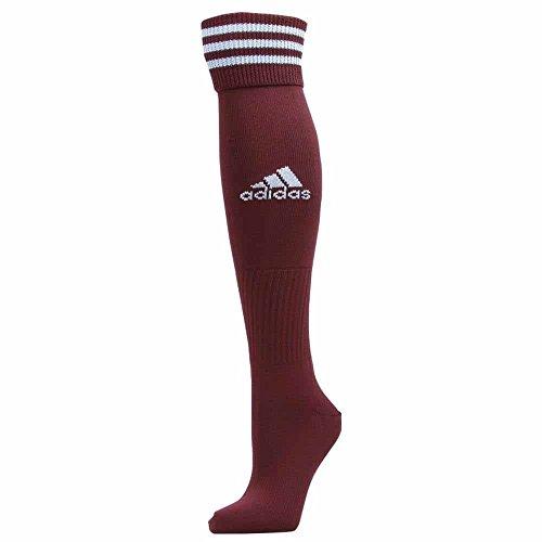 adidas MLS Copa Edge Soccer 2-Pack - Edge Soccer Socks