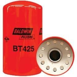 Hydraulic Spin On Filter BT425, New, Ford, D8NN-M903-EA, D8NN-F914-AA