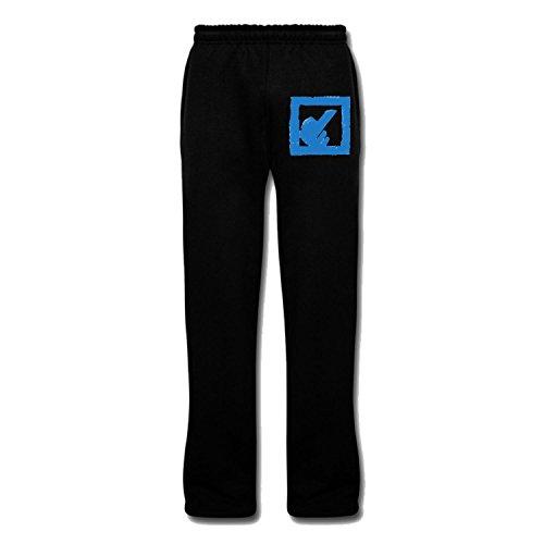 mens-f-deutsche-bank-running-pants-xxl-black